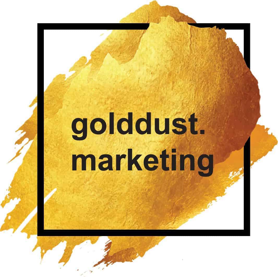 Golddust Marketing