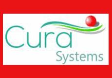 cura-systems-logo