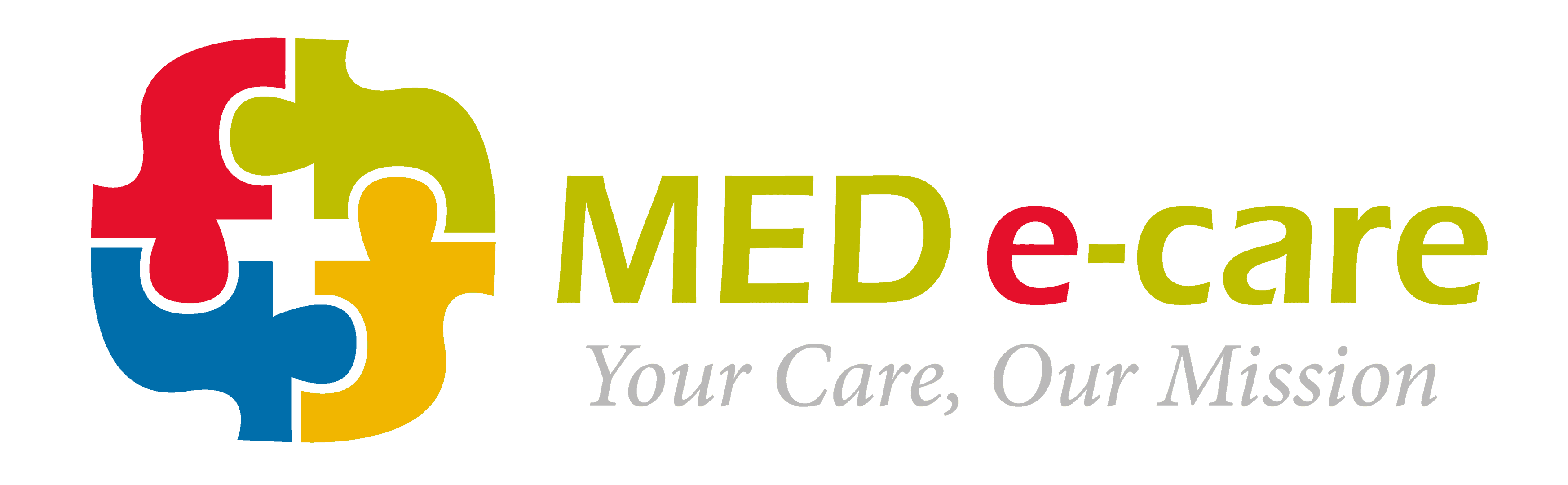 medecare-logo-full-logo-colour-01