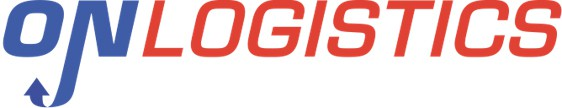 onlogistics logo image highest quality